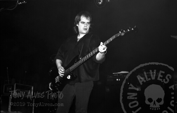 The-Mission-1990-05-10_09