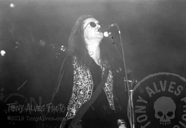 The-Mission-1990-05-10_10