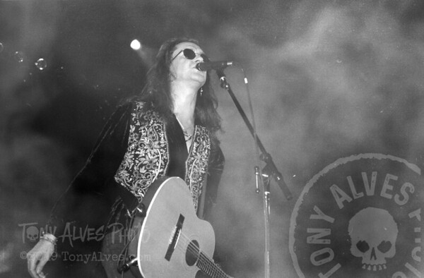 The-Mission-1990-05-10_30
