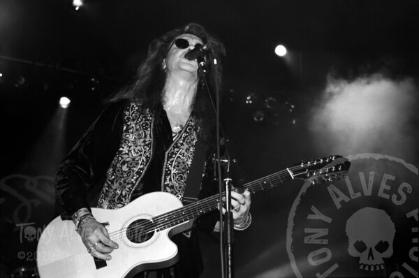 The-Mission-1990-05-10_23