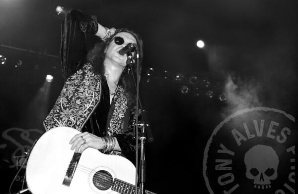 The-Mission-1990-05-10_01