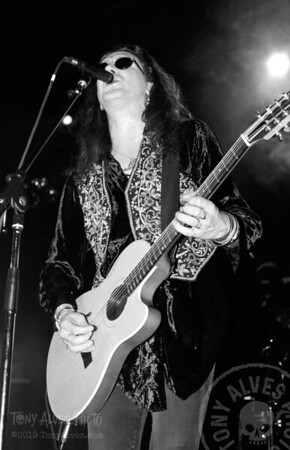 The-Mission-1990-05-10_29