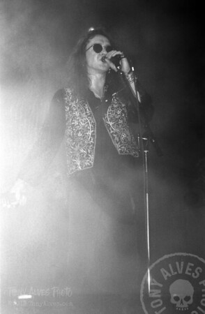 The-Mission-1990-05-10_06