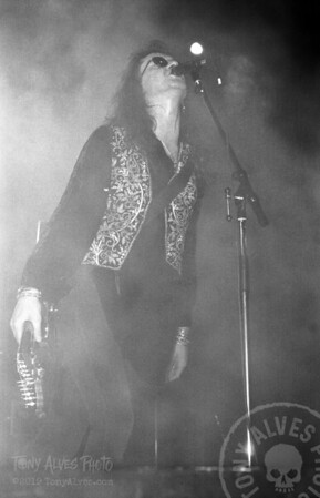 The-Mission-1990-05-10_07