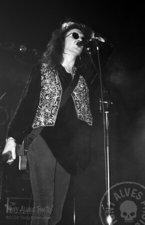The-Mission-1990-05-10_08