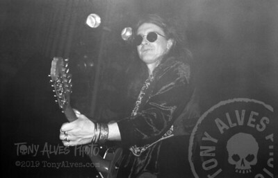 The-Mission-1990-05-10_31
