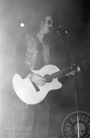 The-Mission-1990-05-10_02