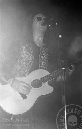 The-Mission-1990-05-10_27