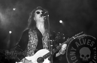 The-Mission-1990-05-10_32
