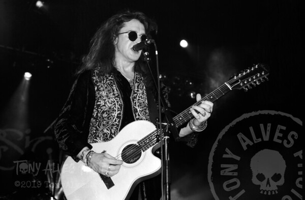 The-Mission-1990-05-10_24