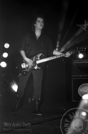 The-Mission-1990-05-10_21
