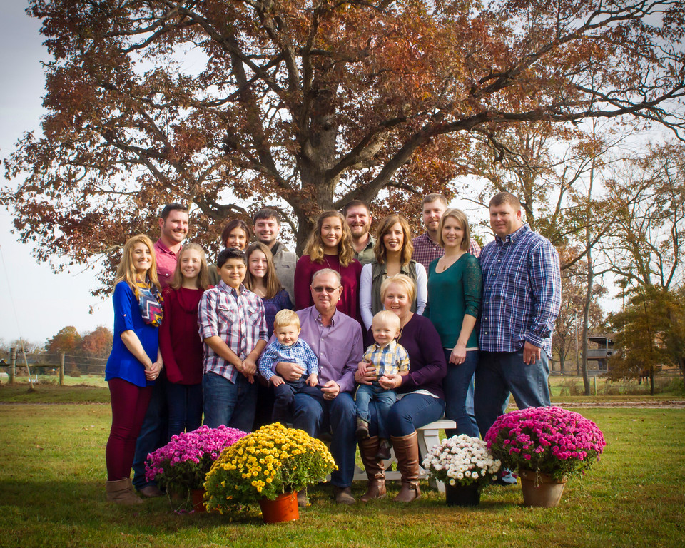IMG_9654 Family V