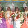 Miss Eleva Royalty 2017