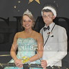 E-S Prom royalty crowned