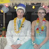 Mondovi Prom royalty named