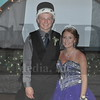 Gilmanton crowns Prom royalty