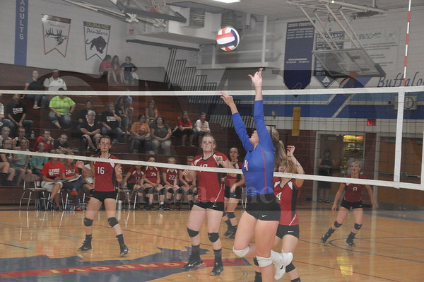 Sports—Week of Sept. 11, 2017