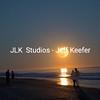2. Super moon rising