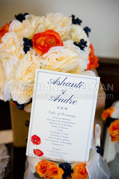 Mariana_Edelman_Photography_Cleveland_Wedding_Moore_0006