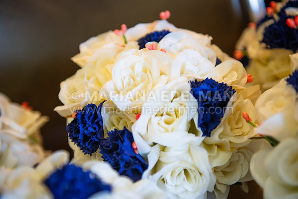 Mariana_Edelman_Photography_Cleveland_Wedding_Moore_0009