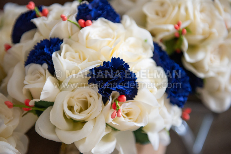 Mariana_Edelman_Photography_Cleveland_Wedding_Moore_0005