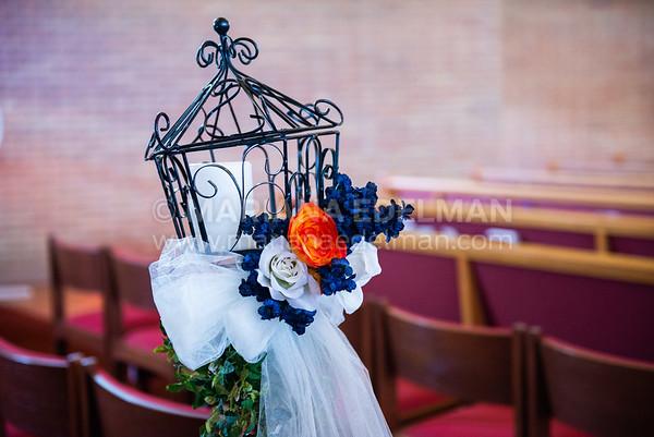 Mariana_Edelman_Photography_Cleveland_Wedding_Moore_0015