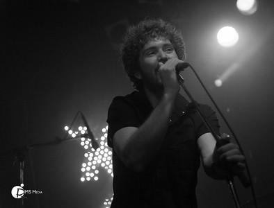 The Moth & Flame | Sugar Nightclub | Victoria BC