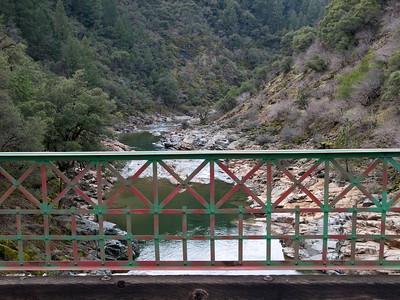 2010.01.16 South Yuba Trail W. of Edwards Crossing