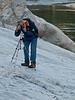 090129_9040 South Yuba River photographer