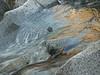 090129_9060 South Yuba mini-rapid