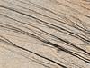 090119_8800 Shadows on South Yuba granite