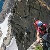 CO Longs Peak