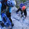 CO Lumpy Ridge/RMNP stock climbs