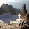WY Mt Moran CMC