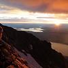 WY teewinot/alpine day climbs