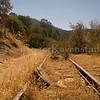 West Side Rail Trail - Tuolumne