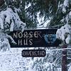 Norse Hus