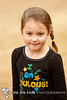 121207TMSFallPictures-0316
