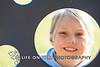 141001TMS2ndGradeBeebeLWrLRM-0075