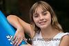 140929TMS6thGradeEarnestJGiLRM-0134