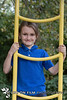 The Museum School fall portraits for Newbold class on October 5, 2015.