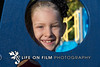 The Museum School fall portraits for Galicia<br />  class on October 7th, 2015. Life On Film