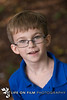 The Museum School fall portraits for Bates class on September 30, 2015.