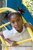 The Museum School fall portraits for Brittain class on October 06, 2015. Life On Film