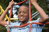 The Museum School fall portraits for Bunch class on October 05, 2015. Life On Film