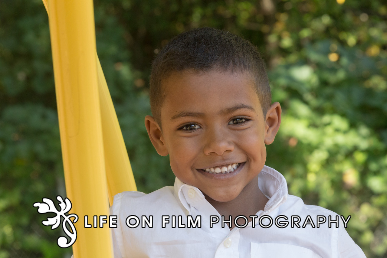 The Museum School fall portraits for Nguyen<br />  class on October 8th, 2015. Life On Film