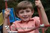 Kindergarten, 151005, Avondale Estates, Fall Portraits, Stenberg, TMS, Life On Film