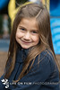 The Museum School fall portraits for Stenberg class on October 06, 2015. Life On Film