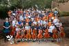 171006TMS_OrchestraLRM-0002