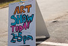 110522TMSartShow-0011